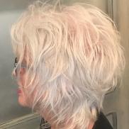 R hair 2